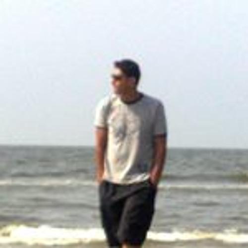 Ali Bop's avatar