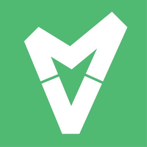 MEERVUUR's avatar