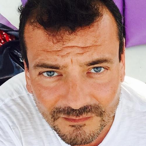 PacoGarcia's avatar