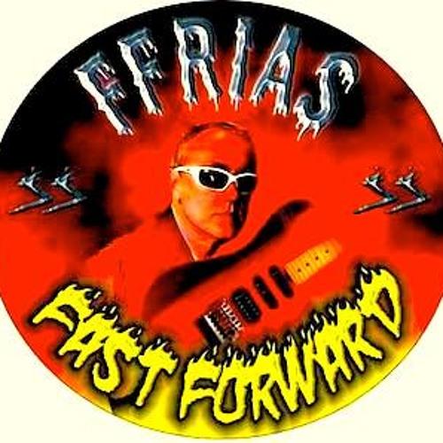 Francisco Frias, Brasil's avatar