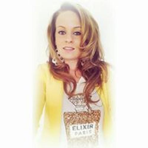 Eline Jansen's avatar