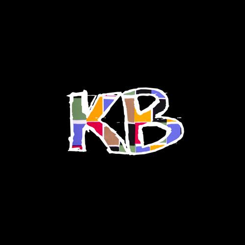 Kenneth Bahamon's avatar