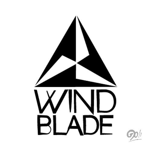 Wind Blade's avatar