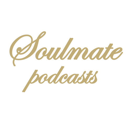 Soulmate podcasts's avatar
