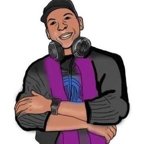 DJ CORRECAMINOS's avatar