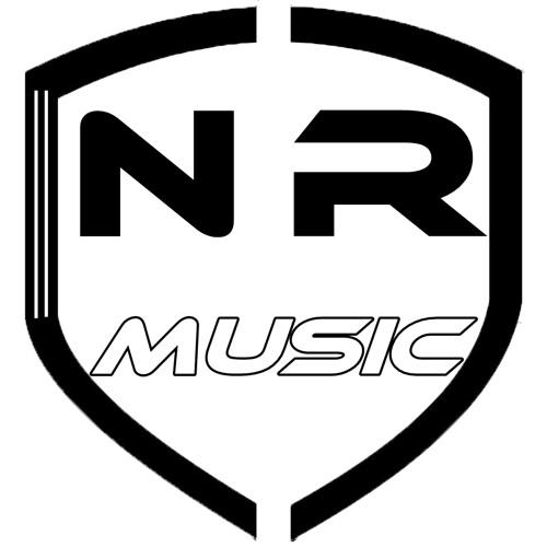 Naimur Rahman Music's avatar