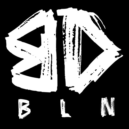 BEAUTY DIRECTION BLN's avatar