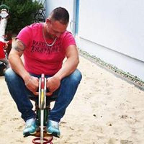Senore Pru's avatar