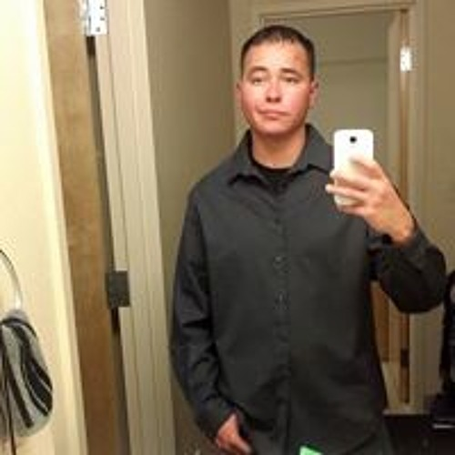 Mike Sampedro's avatar