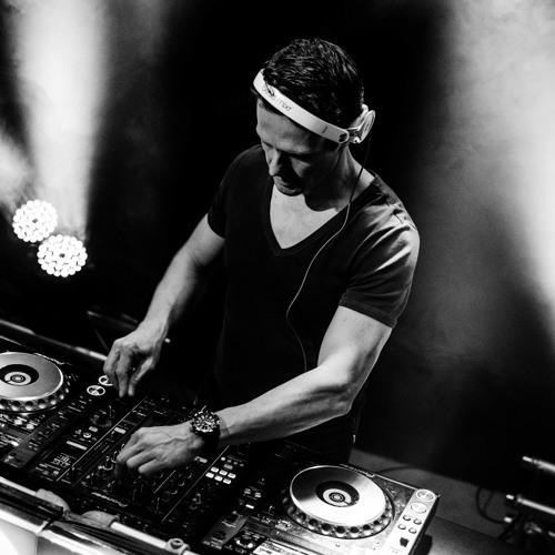 DJ O'Niels's avatar