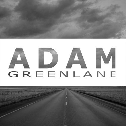 Adam Greenlane's avatar