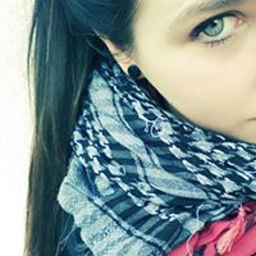 charlotte delaneuville's avatar