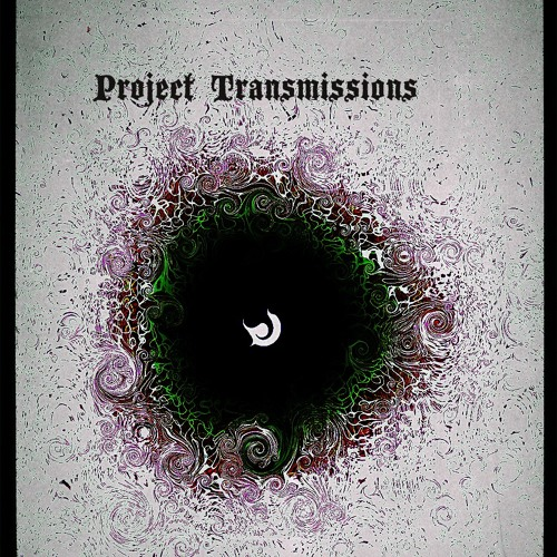 Project Transmissions's avatar