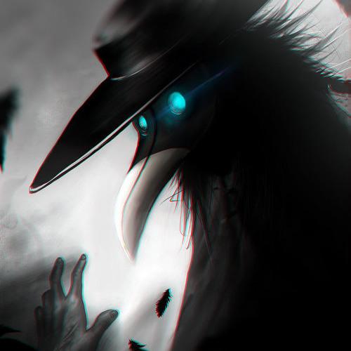 D4YTEK's avatar