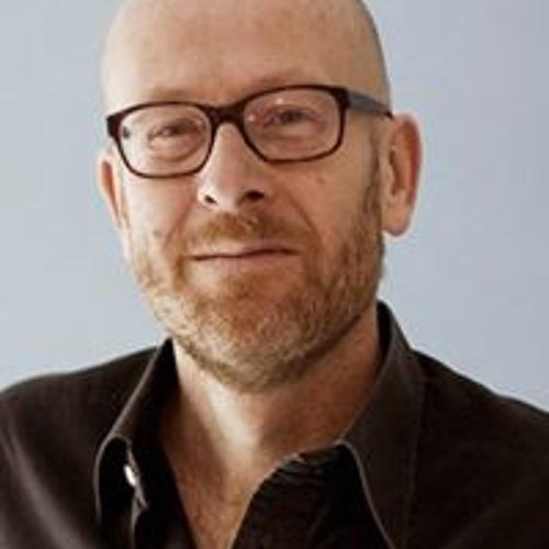 Quirin Leppert's avatar