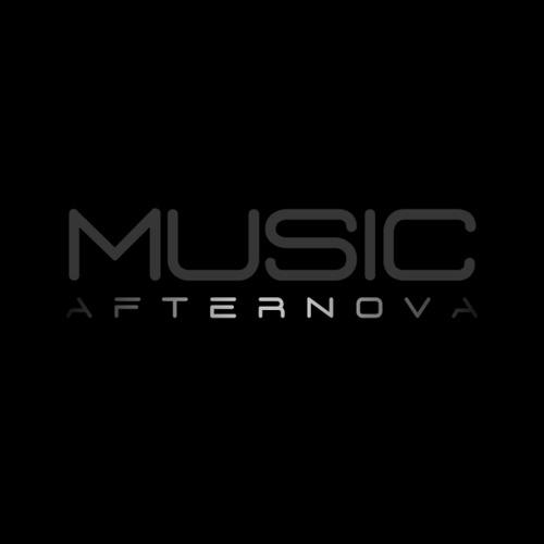 Afternova Music Label's avatar