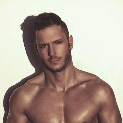 Mattko Perletta's avatar
