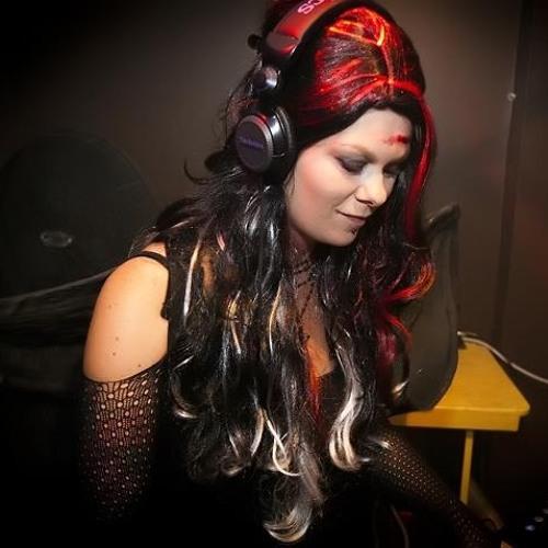 Ms. Devastated (Aus)'s avatar