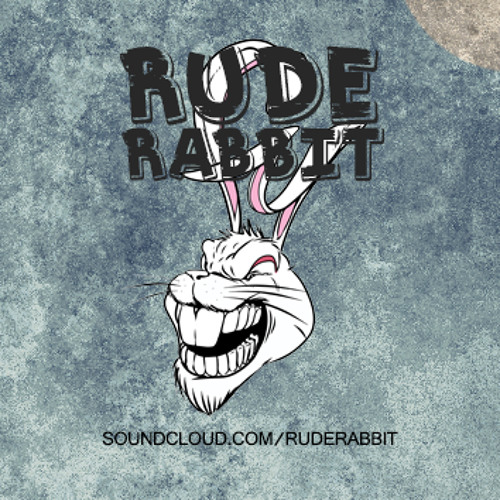 Rude Rabbit's avatar