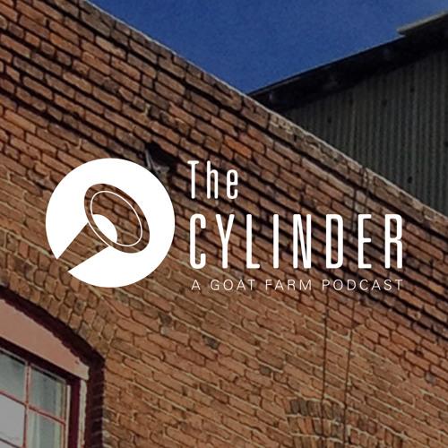 The Cylinder's avatar