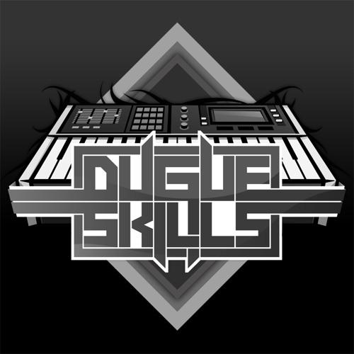 DugueSkills's avatar