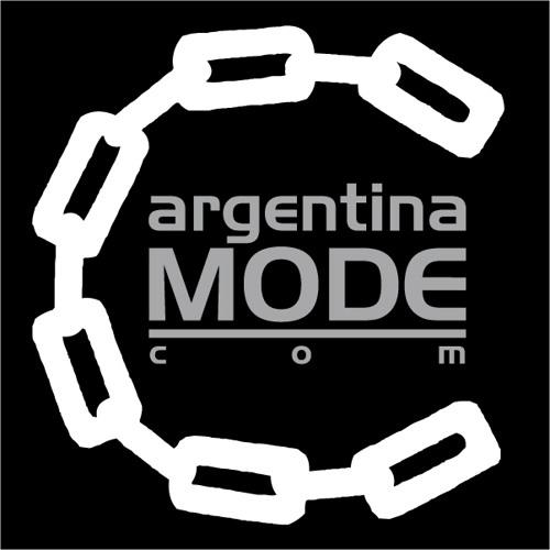 www.argentinamode.com's avatar
