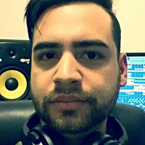 Dan Hauzen's avatar