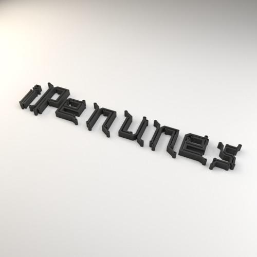 Ipe Nunes's avatar