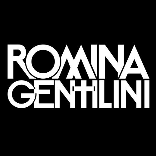 ROMINA GENTILINI's avatar
