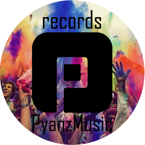 Pyanz Records's avatar