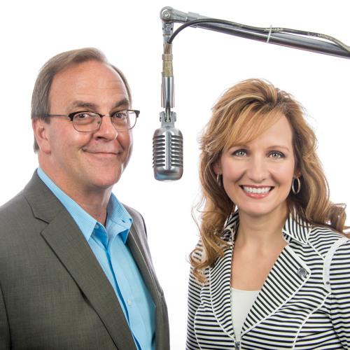 John & Kathy's avatar
