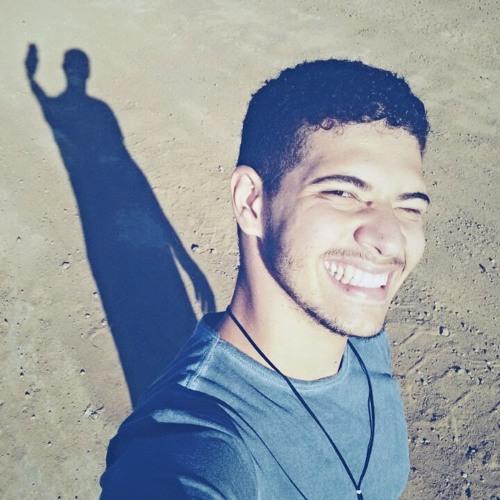 Djavan Thiago's avatar