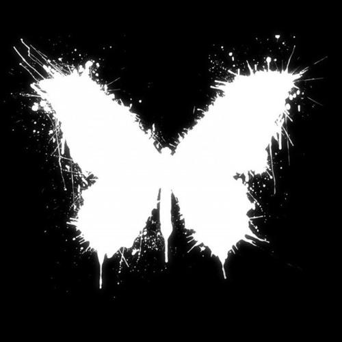MardixX's avatar