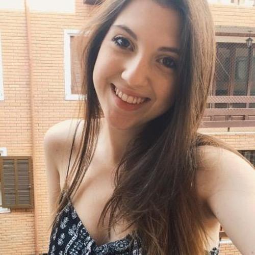 Jussara Dutra's avatar