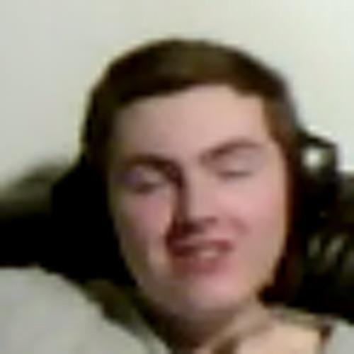 Kaspervdh's avatar
