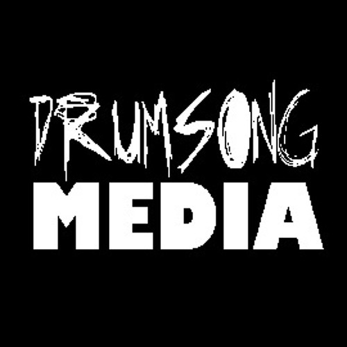 DrumSongMedia's avatar