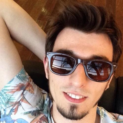 Scott.rdl's avatar