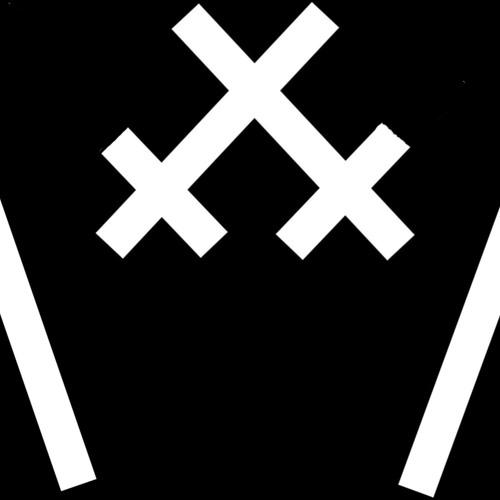 K1NGP!N's avatar