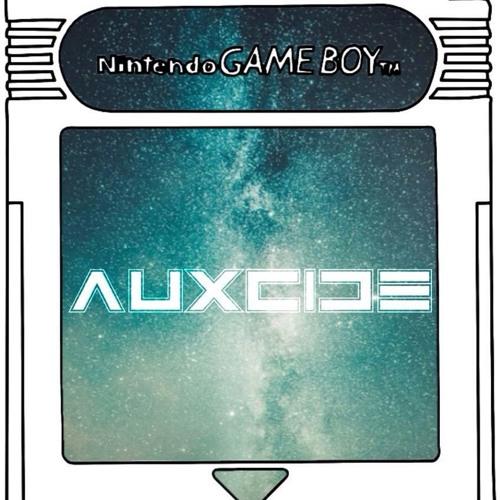 Auxcide's avatar