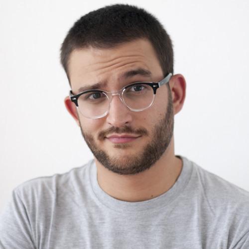 starkindj's avatar