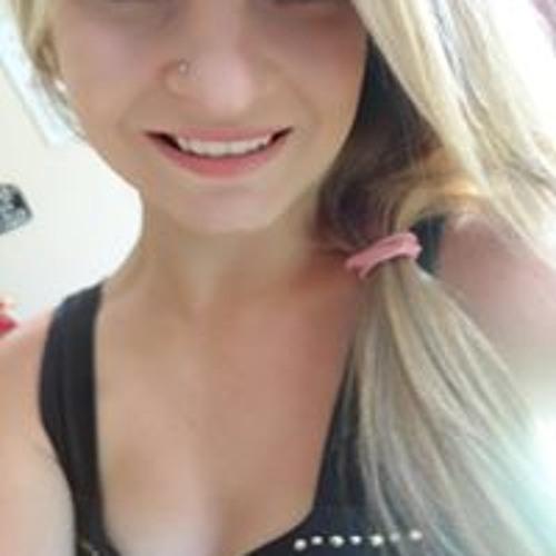 Lizzi Kist's avatar