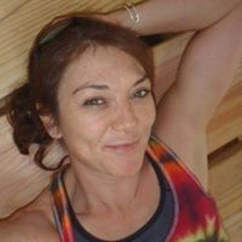 Gabrielle Angel Dee Lilly's avatar