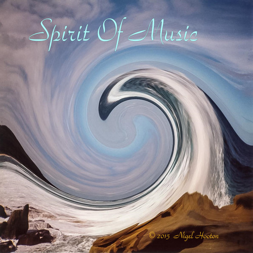 Spirit Of Music's avatar