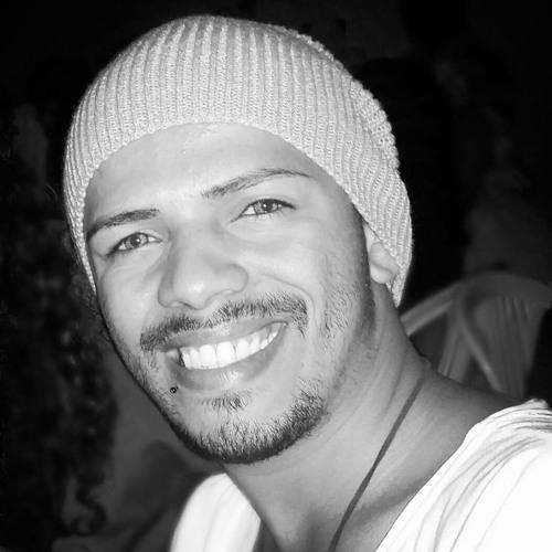 Lukas Ventura's avatar