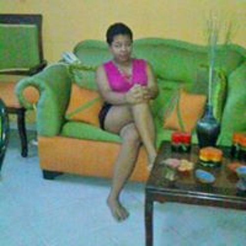 Letii Padilla Polanco's avatar