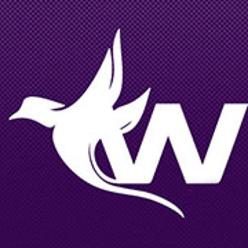 WPRV_Radio's avatar