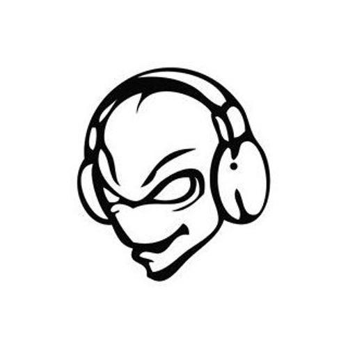 DIDI ROGERS's avatar