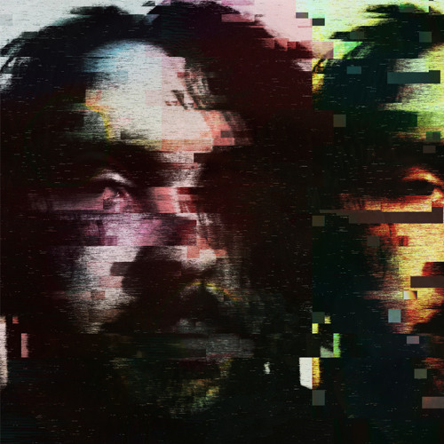 Morphing Treeman's avatar