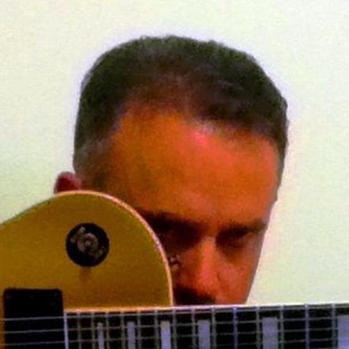 David Zuder's avatar