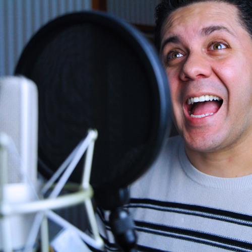 Wendel Bezerra's avatar